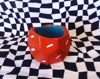 Handmade ceramics giftware