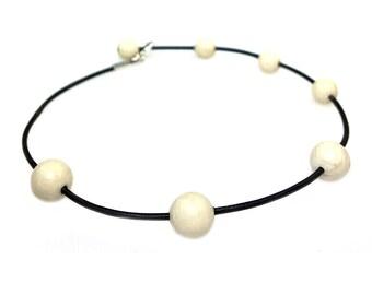 Bracelet all-in-one series 356