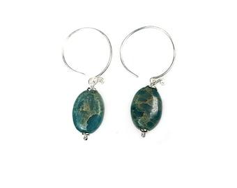 338 trendy earrings