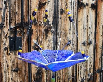 Bird Bath - Garden Art