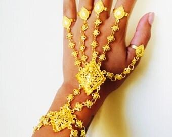 Mumbai Handpiece
