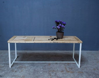 woodboom | Sigrid - dining table