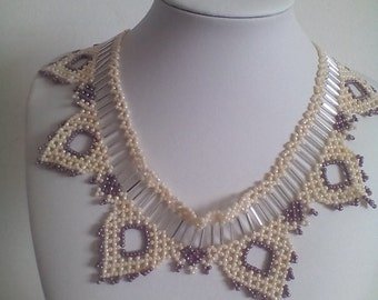 "Necklace ""Egyptian"""