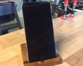 iphone 6 / ipad stand