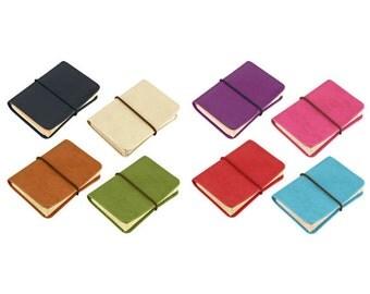Business Card Holder, Business Card Case, Credit Card Holder, Credit Card Case, Credit Card Wallet, Card Holder Wallet, Card Organizer