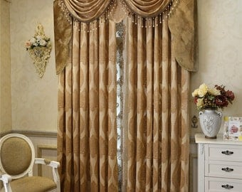 Embroidery  curtains,curtains for living room,curtains,sheer curtains,kitchen curtains,window curtain living room,window curtain
