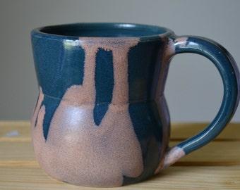 Drippy Mug