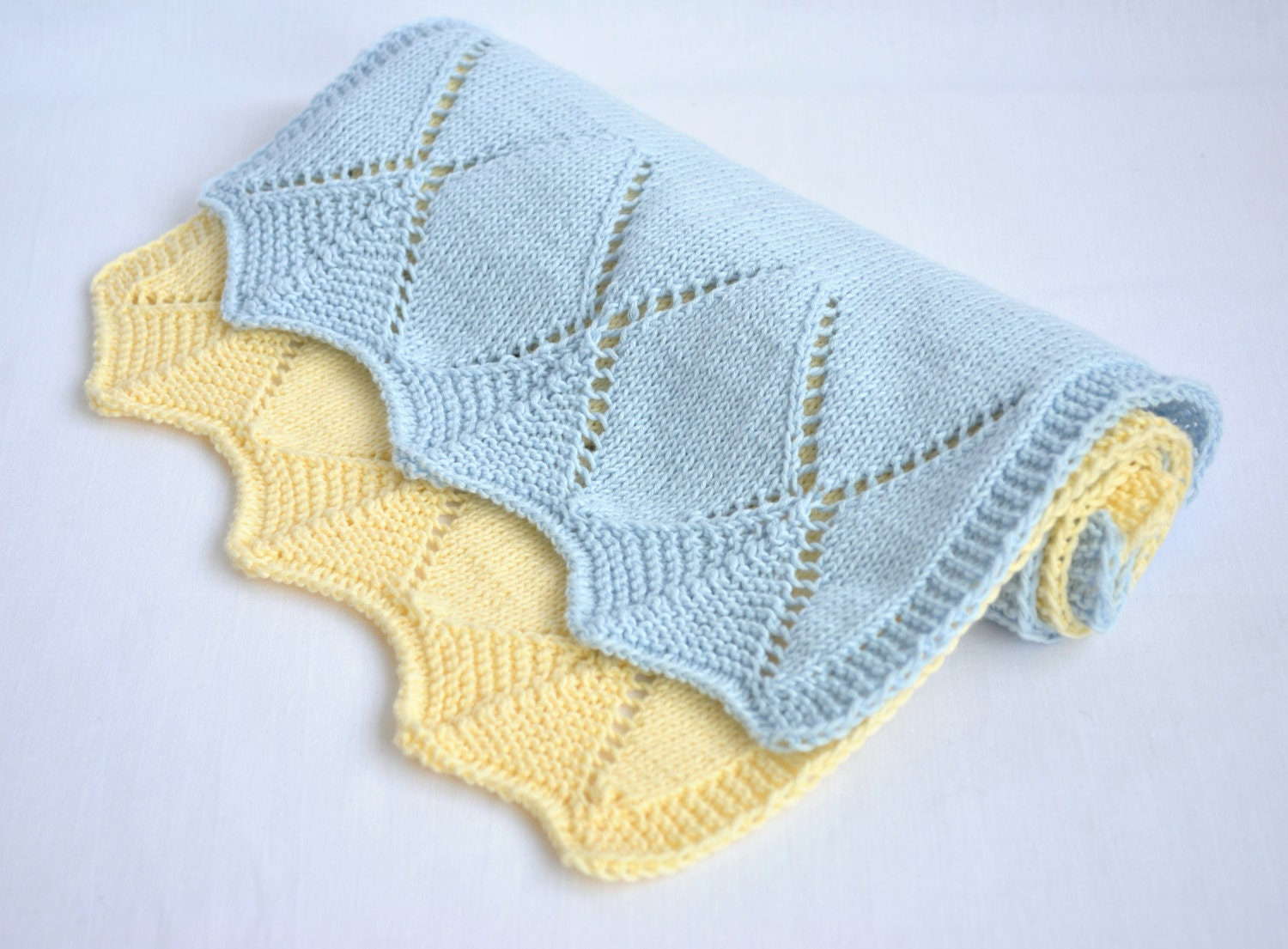 Knit Kitchen Towel Patterns : Kitchen Knit Towel. Bath Towel. Dischcloth. Knit Dish Towel
