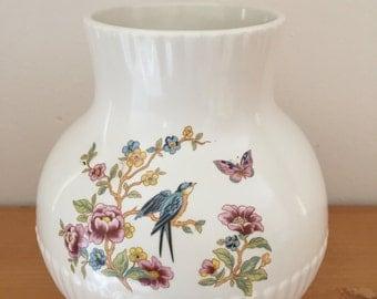 Vintage Wicklow Vale Vase
