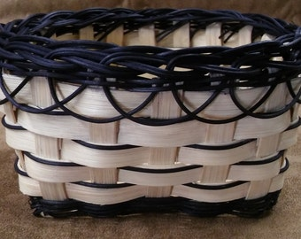 Candy Basket Kit