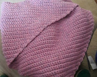 Baby Blanket Cotton