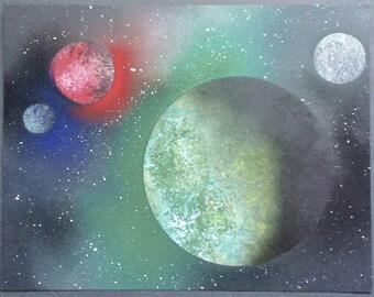Galaxy 002