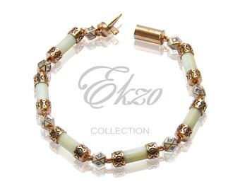 "Female bracelet ""North"""