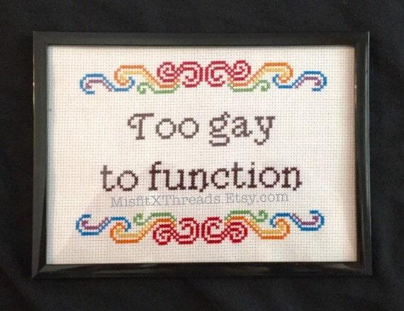 russell watson gay