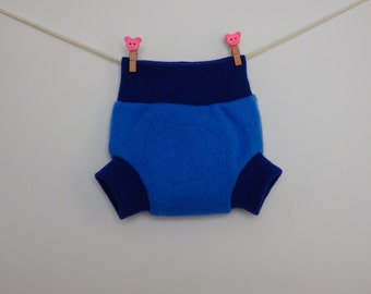 Cashmere soakers/ diaper covers/ diapers for newborns