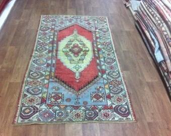 wedding gift wool carpet