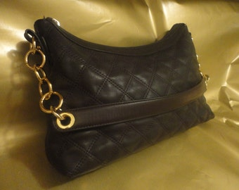 Talbots Genuine Leather Handbag