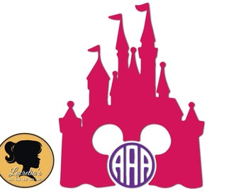 "Shop ""disney monogram svg"" in Drawing, Painting & Writing Supplies"