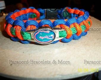 Sports Bracelets/ Image Bracelets