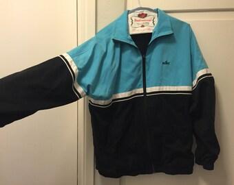 Vintage Nike Jacket Mens Size M