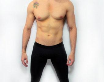 NOX Long Boxer