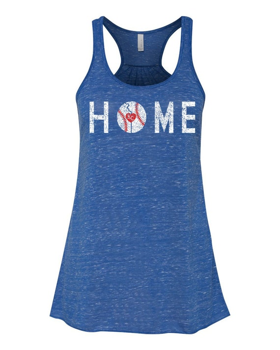 01cc0b683 collection of items from Kansas City Home Ladies Active Tank