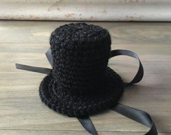 Top Hat Small