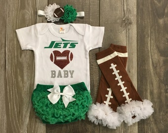 "Shop ""new york jets"" in Clothing"