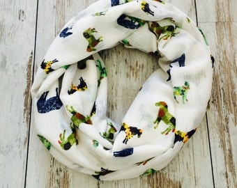 infinity, scarves, scarf, cowl scarf, horse scarf, chunky scarf, winter scarf, infinity scarf, cowl