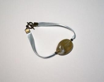 Bracelet Ribbon