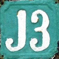 j3decor
