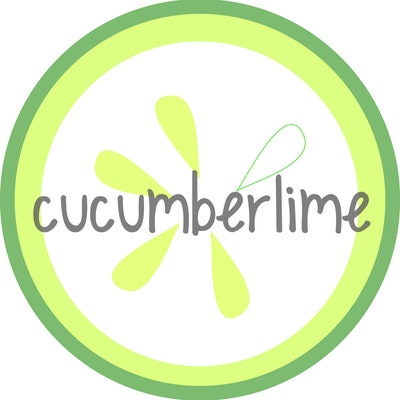 cucumberlime