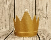 Evil Queen Crown Snow White Inspired Crown/Tiara for Kids and Adults