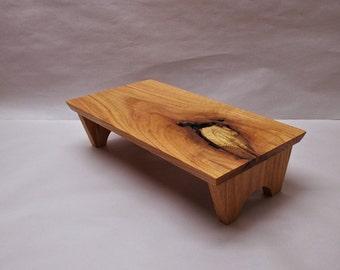 Items Similar To Bonsai Tree Bonsai Pot Pine Tree Wall