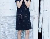 East Dress SALE