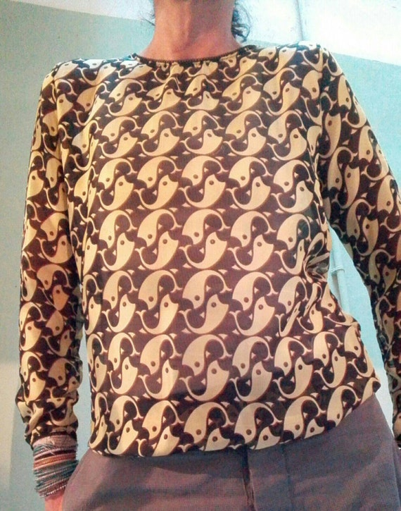 Shop womens silk blouse at Neiman Marcus, where you will find free shipping on the latest in fashion from top designers.