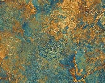 Pre Cut Backing-Stonehenge Gradations 39302 69 copper