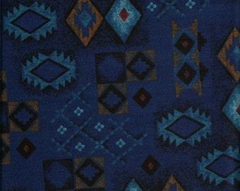 2004 Diamond Cranston Fabric