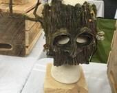 Custom Tree Mask ( reserved for Larry)