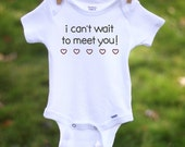 Pregnancy Reveal to Grandparents Baby Announcement Pregnancy Announcement to Husband Baby Shower Clothes Line Pregnancy Announcement Ideas