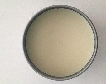 Skin Therapy Multi-Purpose  Balm