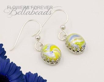 """Shop """"memorial gift"""" in Earrings"""