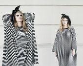 SALE 20% BABOOSHKA Big 10 Overly Oversized Tshirt Dress (colors)