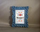 C-nt Nugget
