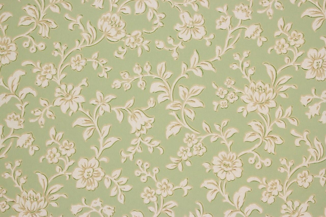 1920s Floral Wallpaper Pixshark Com Images HD Wallpapers Download Free Images Wallpaper [1000image.com]