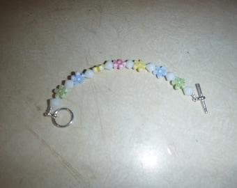 Nalisha Bracelet