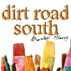 dirtroadsouth