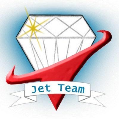 JetTeam