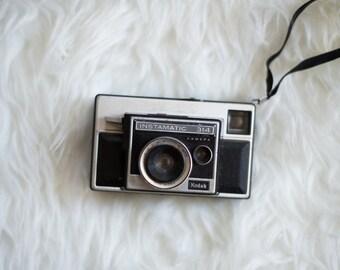 Kodak Instamatic 314