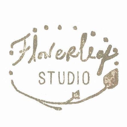 FlowerleafStudio